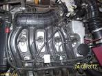 Приора ремонт двигателя своими руками двигатель от 147