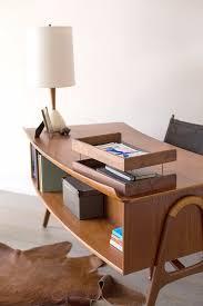 mid century modern office. exceptional mid century modern office desk