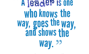Good Leader Quotes Enchanting Good Leader Quotes Mr Quotes