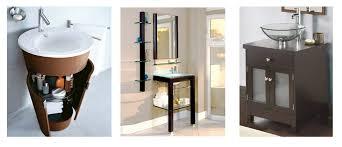 bathroom vanity design ideas. Bathroom Elegant Excellent Best 25 Ideas For Small Bathrooms On Pertaining To Bath Vanities Prepare 12 Vanity Design