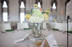 glass vase centerpieces for wedding gallery wedding decoration ideas