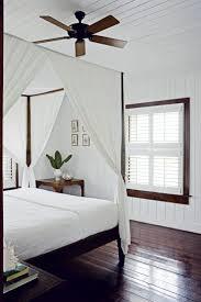 Plantation Style Bedroom Furniture 17 Best Ideas About Plantation Decor On Pinterest Shutter Blinds
