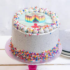 Birthday Cakes Order Cakes Online Cupcakes London Flavourtown
