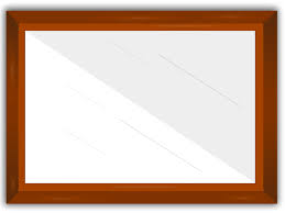 Table Frame Slides For Web Powerpoint Apps Arts Clip