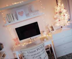bedroom ideas tumblr christmas lights. Tumblr Bedroom Decor For Designs Room Pictures Source Myroomspo Tapestry Lights Safe Haven Decorsafe Pinterest And Goals A C F Diy 2016 Bathroom Inspired Ideas Christmas