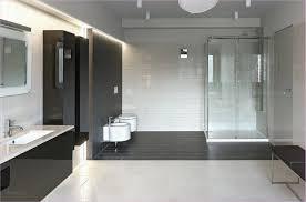 Badezimmer Blau Weiß Temobardz Home Blog