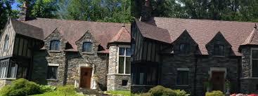 tile roof cleaner tile roof cleaning roof tile cleaner bunnings catalogue