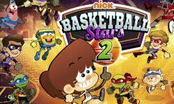 cartoon network games avengers hydra dash avengers hydra dash nick basketball stars 2