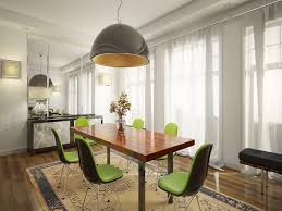 task pendent light for living room