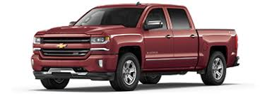 2018 chevrolet 1500 colors. fine chevrolet 2018 chevrolet silverado 1500 in cajun red tintcoat gpj throughout chevrolet colors gm authority