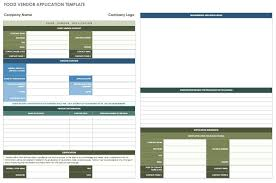Meeting Planning Checklists Template Meeting Planner Checklist Template