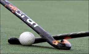 hockey essay in urdu information hockey history tips hockey game hockey in has also undergone a series of rough patches its worst moment came when during the olympics held in munich in 1972 the team