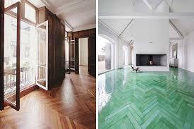Wood floor designs herringbone Herringbone Tile Herringbone Hardwood Floor Hardwood Floors Herringbone Repair Herringbone Hardwood Floor Inprclub Herringbone Hardwood Floor Inprclub