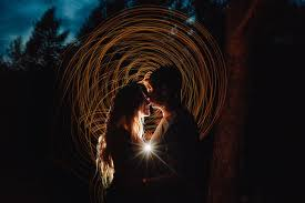 Birth Chart Love 5 Things To Look For On Your Partners Birth Chart