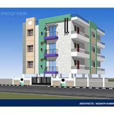 Small Picture Commercial Building Designing Services Commercial Building
