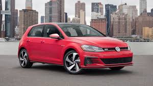 2018 volkswagen order guide. contemporary volkswagen originally posted by ryukein  to 2018 volkswagen order guide