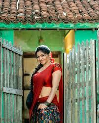ఇచ్చట హీరోయిన్ల అందాల విందు చేయండి, మీ దాహం తీర్చుకుని తృప్తి. Telugu Actress Gallery Telugu Actress Saree Photos Latest Tollywood Actress Hot Stills Telugu Actress Unseen Photos Hot Navel Pics Telugu Actress Bikini Stills