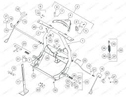 Western plow wiring diagram plows control electric products