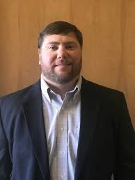 Jonathan Smith – University of Georgia – Center for Forest Business