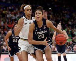 Notre Dame Basketball Depth Chart Uconn Womens Basketball Vs Notre Dame Time How To Watch