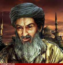 bin laden s curse death to america by lasha darkmoon bin laden 3 ldquo