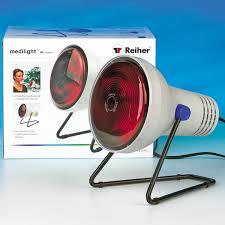 Warmtelamp roodlicht diverse soorten warmtelampen
