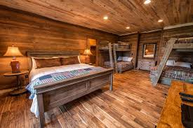 cabin with fireplace. east zion national park lodging mountain ranch utah lodge cabins cabin with fireplace