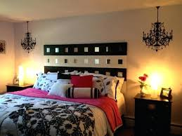 Hot Pink And Black Bedroom Ideas Black White And Pink Room Designs White Is  An Attractive . Hot Pink And Black Bedroom ...