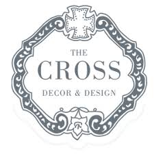 Cross Decor And Design Thecrossdesignskinfrontenddefaultmalcshop 9