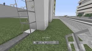 minecraft modern office. minecraft 360 modern office building tutorial part 1 xbox ps3 pc u