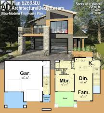modern tiny house plans. Modren Modern Like The Design Of This ShedPlansSquareFeet Throughout Modern Tiny House Plans R