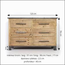 Meuble Bas Cuisine Profondeur 40 Cm Meuble Bas Cuisine Ikea