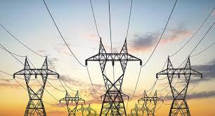 Atenție, români! Cresc facturile de la energie electrică în toată țara • Buna Ziua Iasi • BZI.ro