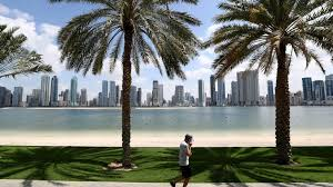 Click on a country for more information. Covid 19 Uae Among Countries Added To Uk S Travel Ban List Bbc News