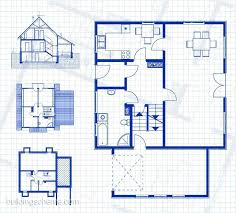 design a floor plan. Blueprint Maker Free Staggering Home Interior Design Floor Plan Download House Royalty Stock Photos Image A R