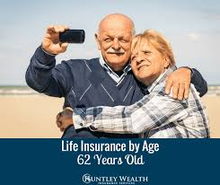 best life insurance by age 62 years old term life quotes whole new