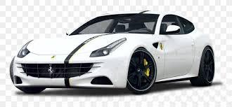 The 612 had adequate room in the rear for two adults. 2013 Ferrari Ff Ferrari 612 Scaglietti Sports Car Png 1370x635px Ferrari Auto Part Automotive Design Automotive