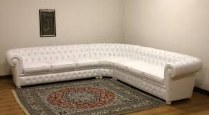 Full Size of Sofa:corner Sofas Rounded Corner Sofas Decor Idea Stunning  Beautiful In Rounded ...
