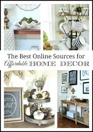 reasonable home decor affordable home decor stores london