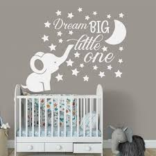 Careful color choices, simple decor, and stunning wall art can all help you create a beautiful, modern nursery. Baby Boy Nursery Wall Murals Allwallpaper
