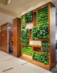 indoor gardening ideas. Indoor-gardens4 Indoor Gardening Ideas