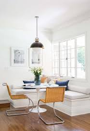 trends in furniture. Emily Henderson Trends Chrome Furniture Inspiration 19 In