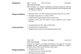 Examples Of Resumes Acting Resume Example Windows Office Theatre