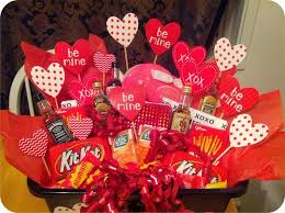 45 homemade valentines day gift ideas for him valentine gift ideas for her