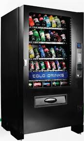 Seaga Combo Vending Machine Manual Unique Seaga Infinity Beverage Vending Machine Vending Machines For Sale