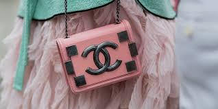 The most valuable <b>luxury brands</b> in the world this year - Business ...