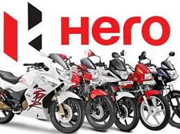 hero motocorp to increase motorcycle prices from january 2018