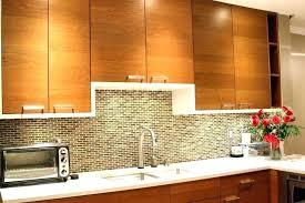 l and stick mirror tiles l n stick tile self stick tiles large size of kitchen and stick subway tile l self stick mirror tiles wall