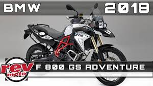 2018 bmw gs adventure. contemporary 2018 2018 bmw f 800 gs adventure review rendered price release date intended bmw gs adventure k