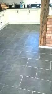 cleaning slate floors cleaning slate tile slate floor kitchen and slate tiles in on before cleaning cleaning slate floors slate floor tile